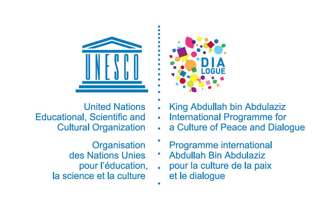 UNESCO F E